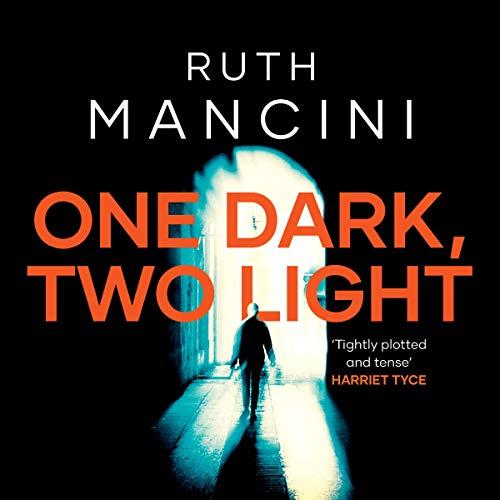 One Dark, Two Light Titelbild