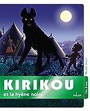 Kirikou et la hyène noire
