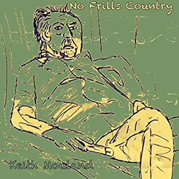 No Frills Country