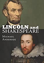 Best lincoln and shakespeare Reviews