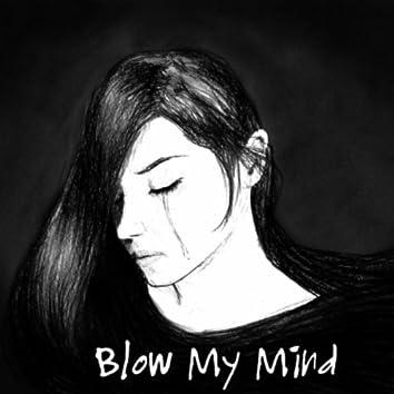 Blow My Mind (feat. Mignonne Rogers)