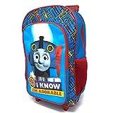 Thomas & Friends Children's Backpacks