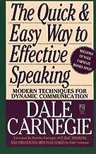 Best effective speaking books Reviews
