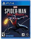 Marvel's Spider-Man: Miles Morales - Playstation 4 - 4