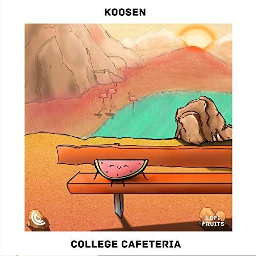 Koosen