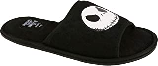 Best jack skellington shoes Reviews