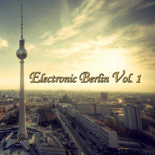 Zip Disk (Joseph Hades Remix)
