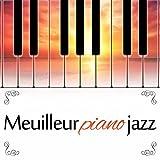 Meilleur piano jazz