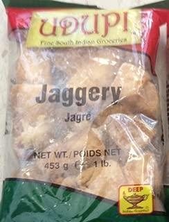 Udupi Jaggery 1lb