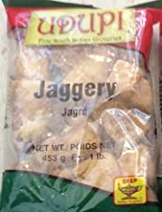 Jaggery is used as an ingredient in both sweet and savory dishes Jaggery is also added to lentil soups (dal) to add sweetness to balance the spicy, salty and sour components