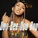 Doo-Bee-Doo-Bop / 倖田來未