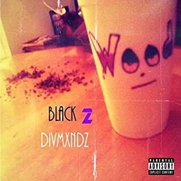 Black Diamondz 2