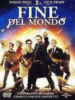 La Fine Del Mondo [Italian Edition]