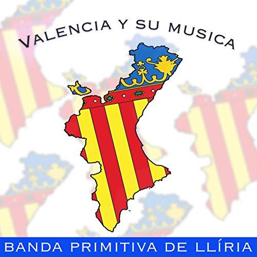 Valencia-Llíria