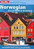 Norwegian Phrase Book