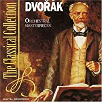 Orchestral Masterpieces