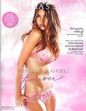 Victoria's Secret Catalog: Spring Fashion 2011 - Volume 4