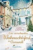 'Ein verschneites Weihnachtsfest in...' von 'Jane Linfoot'