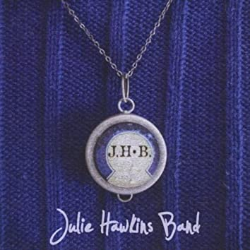 Julie Hawkins Band