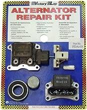 Victory Lap FDA-03 Alternator Repair Kit