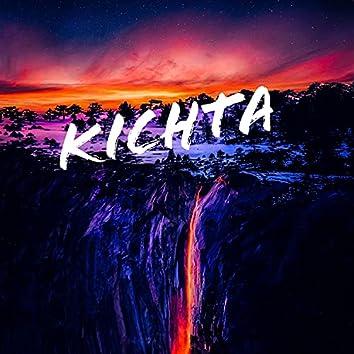 Kichta