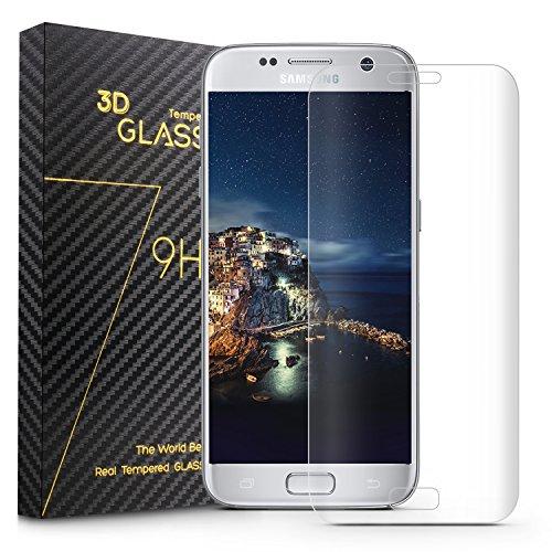 COSKIP Samsung Galaxy S7 edge...
