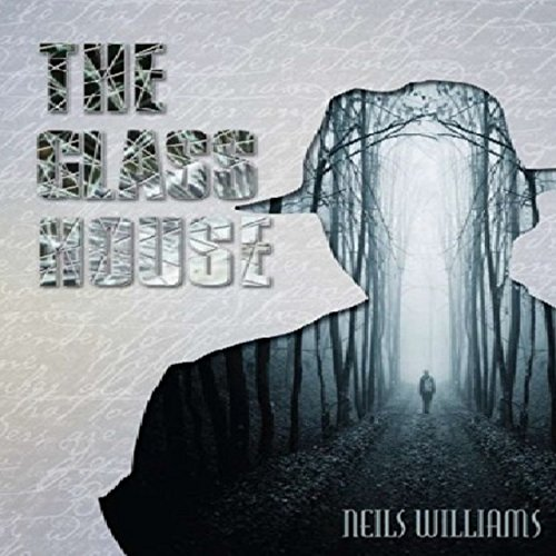 The Glass House: Special Edition audiobook cover art