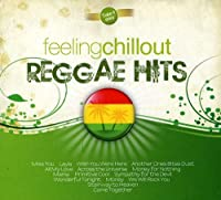 Feeling Chillout-Reggae Hits