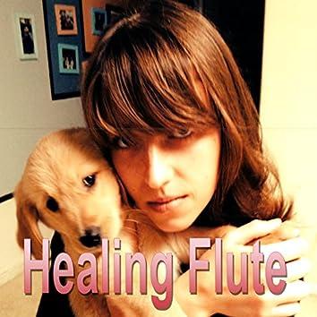 Healing Flute