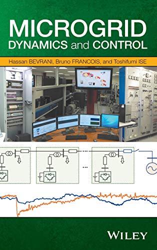 dynamic control - 9