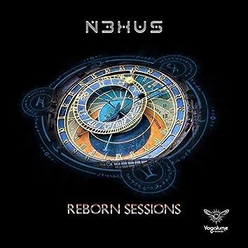 Reborn Sessions