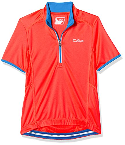CMP Kinder Bike 3c89554t Shirt
