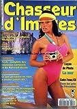 CHASSEUR D'IMAGES [No 154] du 01/06/1993 - LES MEILLEURES AFFAIRES -...