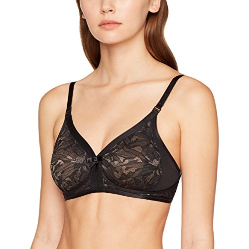 Playtex Ideal Beauty Lace