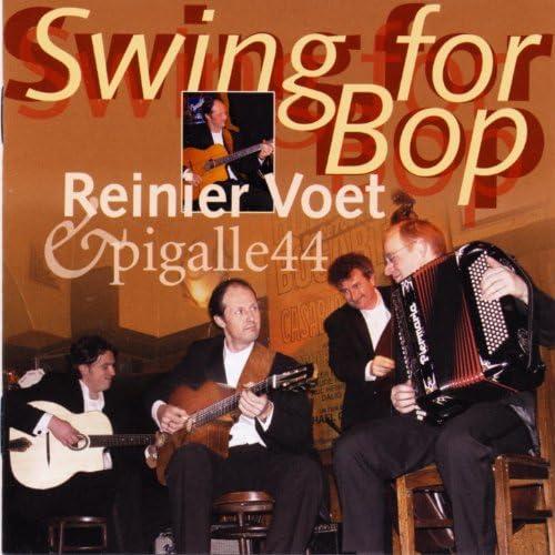 Reinier Voet & Pigalle44