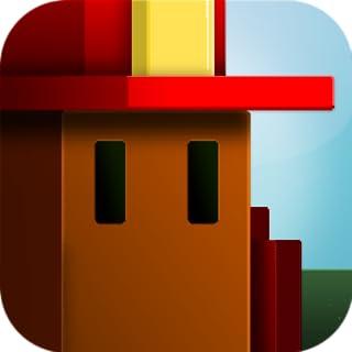Platformer Games On Android