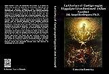 La Gloria y el Castigo según Hippolyte Léon Denizard (Allan Kardec)