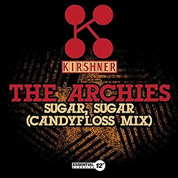 Sugar, Sugar (Candyfloss Mix)