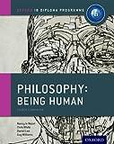 Philosophy - Being Human