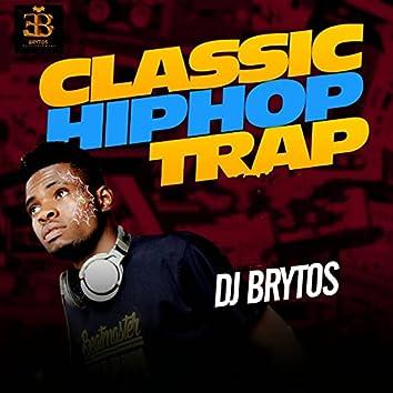 Classic Hip Hop Trap