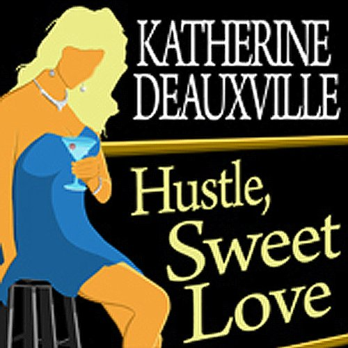 Hustle, Sweet Love Titelbild