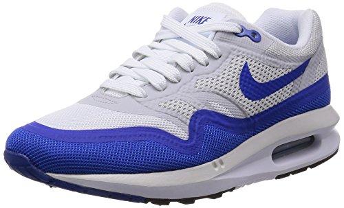 Nike Air Max Lunar 1 Damen Sneaker Turnschuhe 654937 002, Größenauswahl:37.5