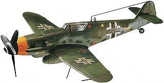 Revell 1:48 Messerschmitt BF 109G-10