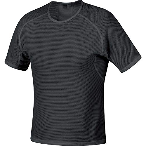 GORL5|#Gore Running Wear -  GORE WEAR M Herren
