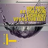 Ay Corason (Luchiiano Vegas Dub Edit)
