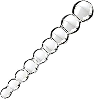 Best urethral play toys Reviews