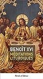 Méditations selon le temps liturgique - Angelus