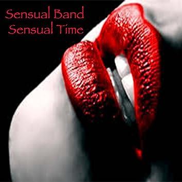 Sensual Time