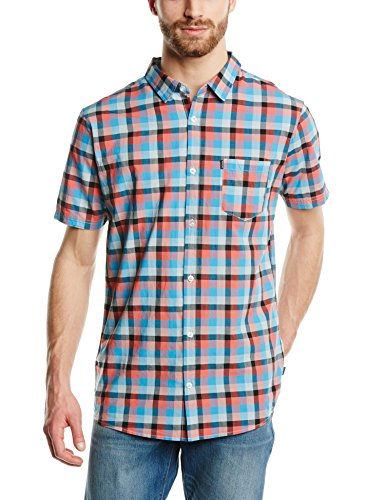 RIP CURL Dude S/S