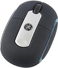 GE 98765 Laptop Wireless Laser Mini Mouse